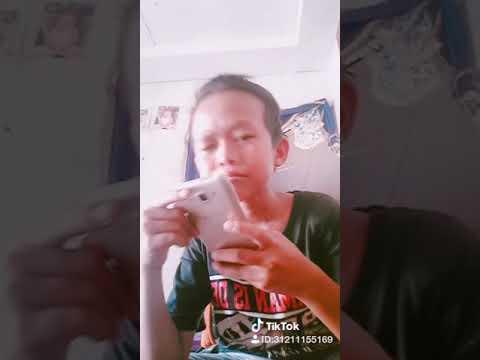 Download Viral!!!!!!!!!ok gugel