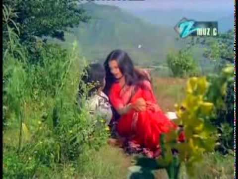 Aaj Kal Paon Zameen Par  Ghar