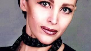 """Топ 10 красивых девушек сериала """"Универ:новая общага"""""""