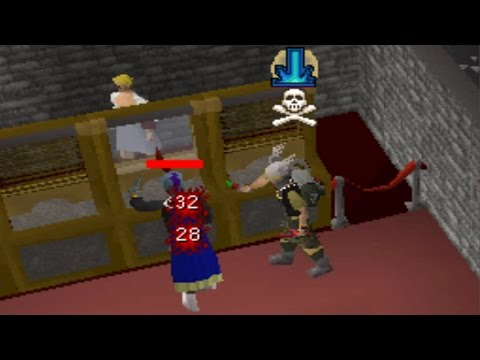 I'm Unstoppable. / DMM Seasonal 3