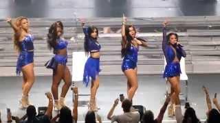 Download Fifth Harmony - BO$$ (Live in Orlando, FL)