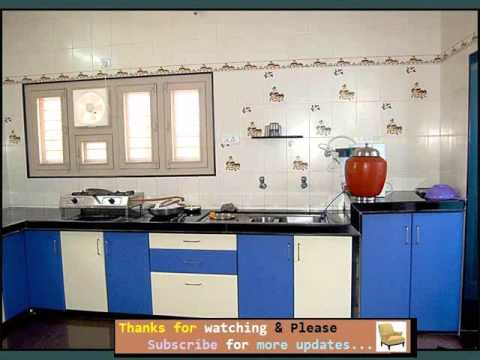 Furniture Colletion For Rooms Furniture For Kitchen Romance Youtube