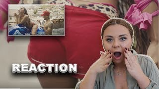 Baixar Anitta, Mc Zaac, Maejor ft. Tropkillaz & DJ Yuri Martins - Vai Malandra  REACTION