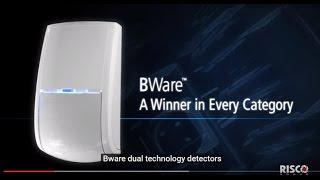 BWare Detector Series