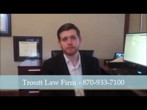 Troutt Law Firm - Family, Real Estate, Criminal and Probate Attorney