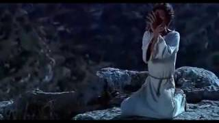 Jesus Christ Superstar (1973) Gethsemane (14HQ)  [WS]  {HQ}  (((Stereo)))