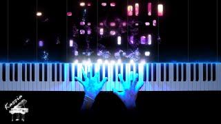 Shostakovich - Waltz No. 2