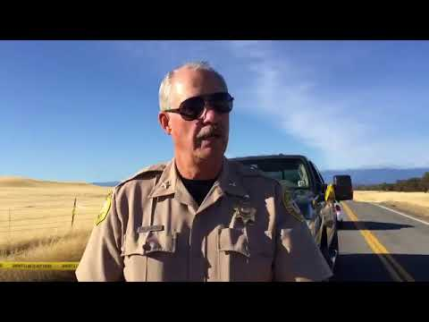 Tehama County school shooting tehama county