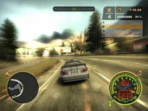 game need speed most wanted pc full version free