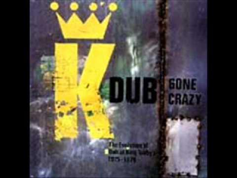 king tubby - dub fi gwan