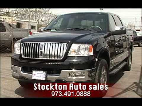 Stockton Auto Sales >> Stockton Auto Sales