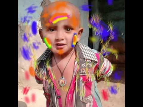 holi songs dj mix