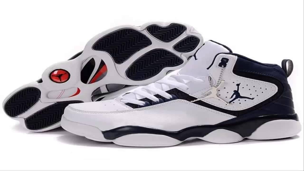 zapatillas jordan 2014 precio