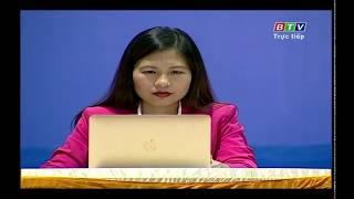 Tư vấn xét tuyển CĐ-TC năm 2017 - Đại Học Không Phải Con Đường Duy Nhất tại Phú Yên