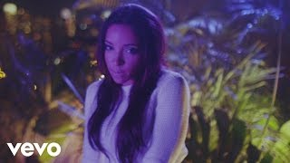 Snakehips - All My Friends (Official Video) ft. Tinashe, Chance the Rapper