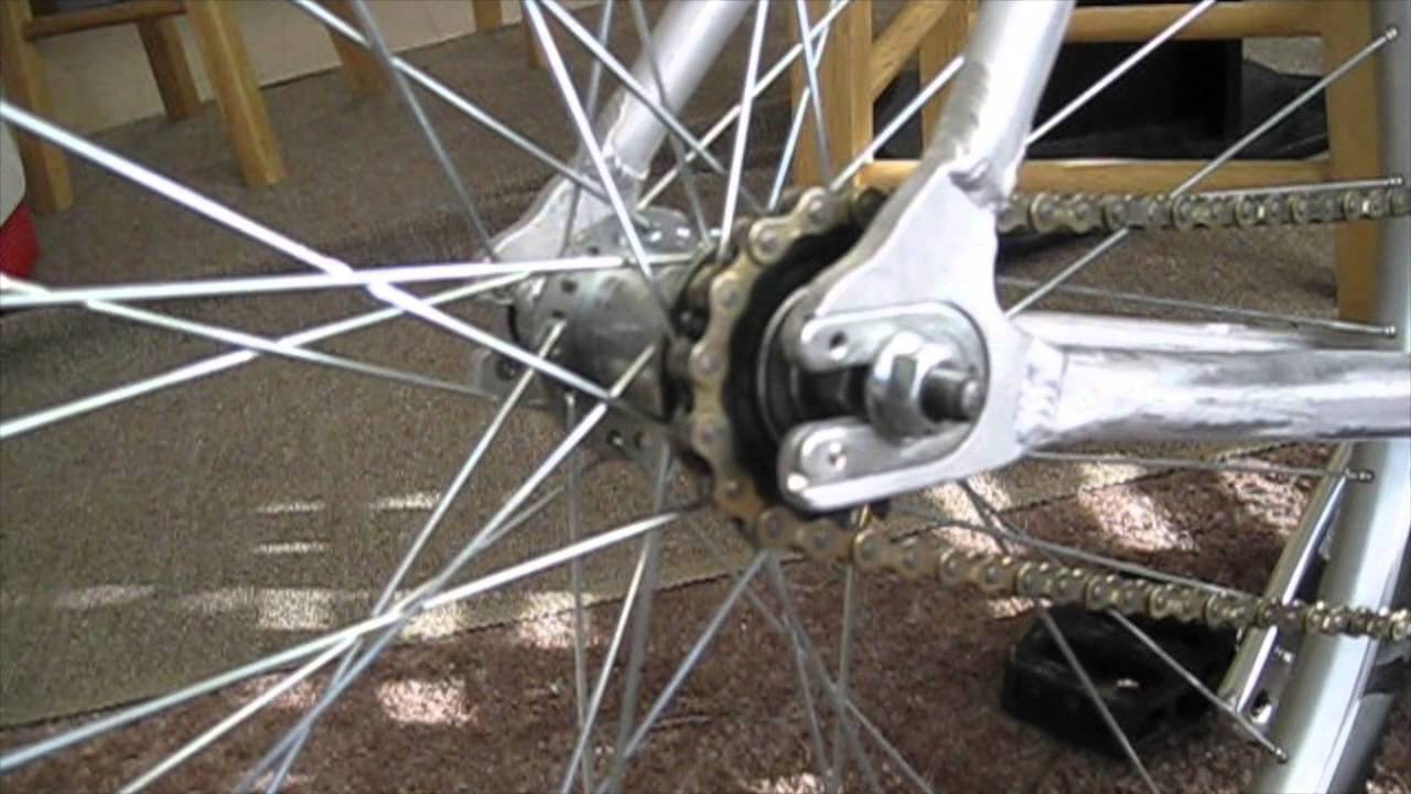 Электрический велосипед Eltreco Vector Обзор Voltreco.ru 2016 .