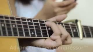 Everytime we touch - Thùy Mini - Nam Linh