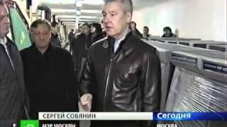 Телекомпания НТВ  Официальный сайт   Новости НТВ   В Москве уничтожили игровые автоматы(, 2011-01-16T13:26:40.000Z)