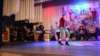 Bullet (Pistols of the puzzle) vs Vitality (LozBreakers) Win, Final Bkidz Battle| Hot Sneakers(17 мая г. Красноград (Харьковская область), Брейкданс фестиваль Hot Sneakers https://vk.com/hot.sneakers., 2014-08-06T12:15:21.000Z)
