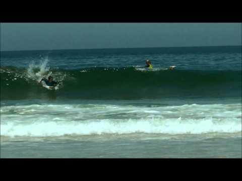 SURF TRAINING SCHOOL | Rip Curl Grom Search  |  Porto  |  18 Maio 2014