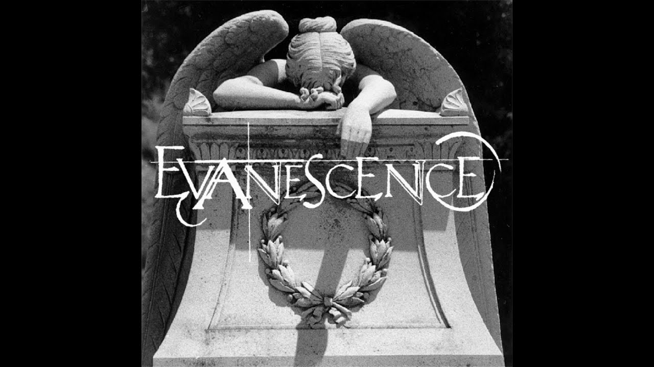 Evanescence - Evanescence EP (1998) + Outtakes [Full EP ...