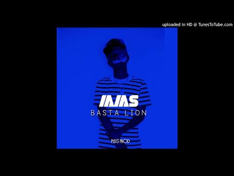 Basta Lion - MMS |Man fi dead Riddim|PNS Prod