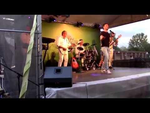 Milan Iván -  Tancujem s Tebou rád