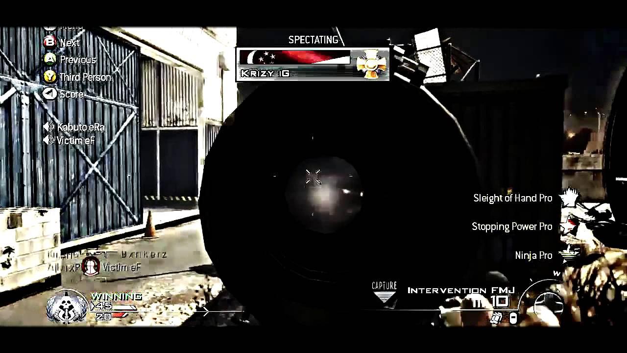 Actionb - Youtube-2198