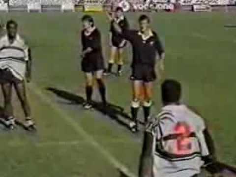 Fiji 7s 1999