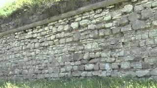 Золочівський замок. Повернення Равеліну(, 2011-12-07T21:02:44.000Z)