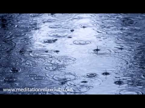 Naturescape   Zen Meditation Music and Sounds of Nature to Relax Yourself