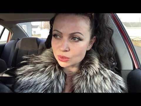 ukrainian dating usa