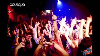 New Electro House 2011 August - Best Electro Club Mix