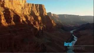 AROUND THE WORLD - SESTA TAPPA: ARIZONA / UTAH / COLORADO (USA)... IL GRAND CANYON (1^ PARTE)