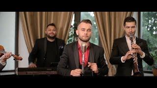 Iulian Puiu - Da-mi un minut (oficial video) 2019