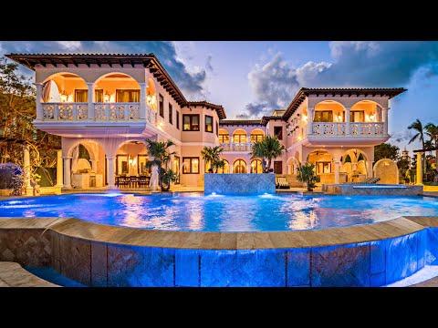 Dubai's Top 10 Most Expensive Homes