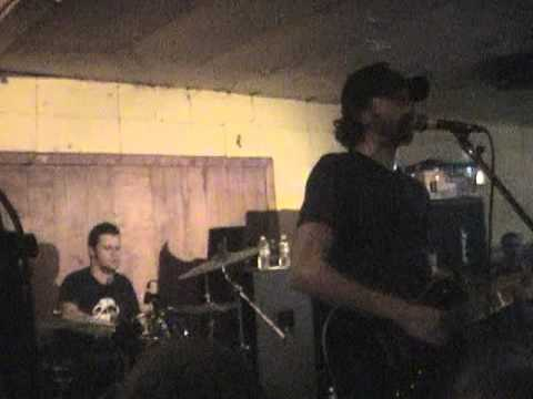 Rise Against Live Part 9 Blood Red, White,...