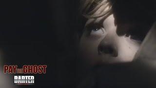 PAY THE GHOST (Clip HD ufficiale ita) | Mamma?