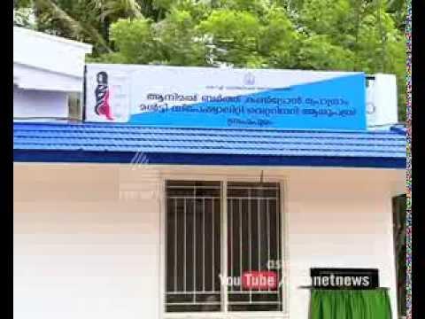 Animal birth control programme functioning well in Kochi | നായ്ക്കളുടെ വന്ധ്യംകരണം ഊര്ജ്ജിതം