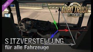 """[""""Euro Truck Simulator 2"""", """"Seat"""", """"Adjustment"""", """"No limit"""", """"All Trucks""""]"""