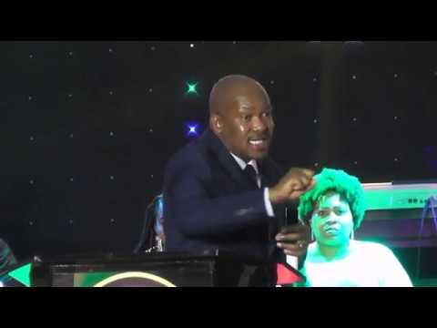 Download INTSHUKUMO ( Ps Zulu) Offering