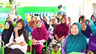 Asih Sesama Clinic celebrates 5 year in operation