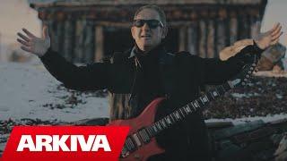 Veli Sahiti- Trix ft. Fero - Liria ka emër (Official Video HD)
