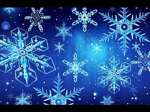 Glen Campbell - Jingle Bells Rocks K-POP Lyrics Song