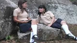 Repeat youtube video El Internado (Cortometraje)  U.B.A.