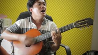 Guitar Cover, Điều Giản Dị - Thành Nam