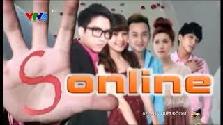 5S Online   Tập 2  Phân biệt đối xử