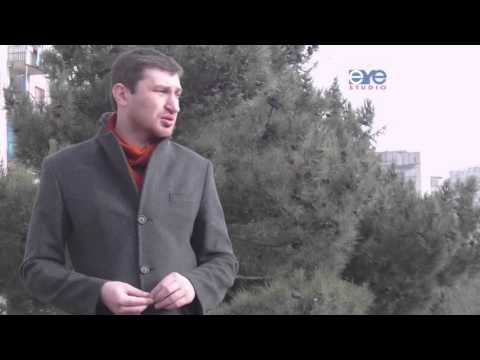 Alan: Vladikavkaz   Tbilisi