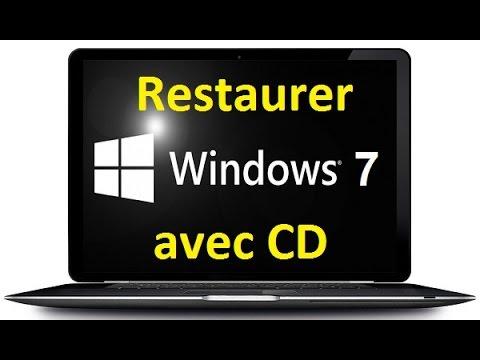 comment-restaurer-windows-7-avec-cd-d'installation