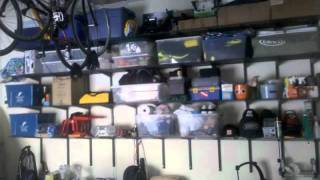 Garage Makeovers By Garage Design Source